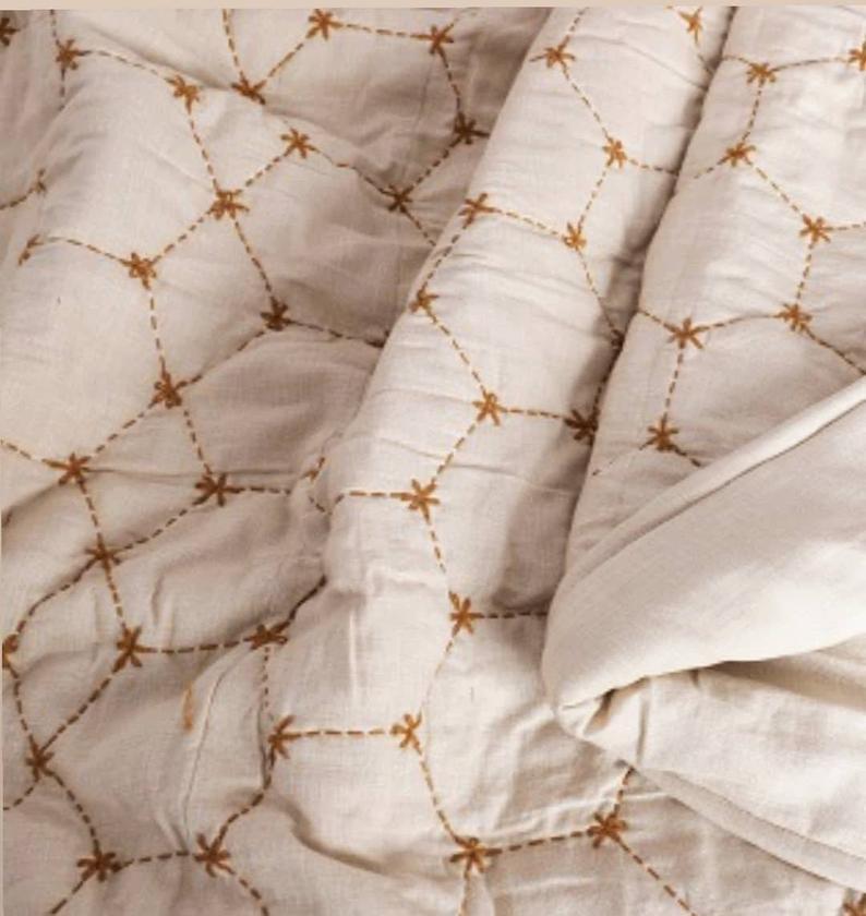 Lily Manor Dehon Duvet Cover Set In 2021 Duvet Cover Sets Duvet Sets Duvet Covers