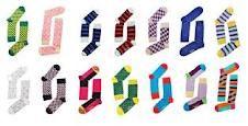 socks shooting - Buscar con Google