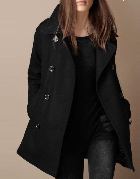il_570xN.378548647_1t7b.jpg | wool coats | Pinterest | Autumn ...