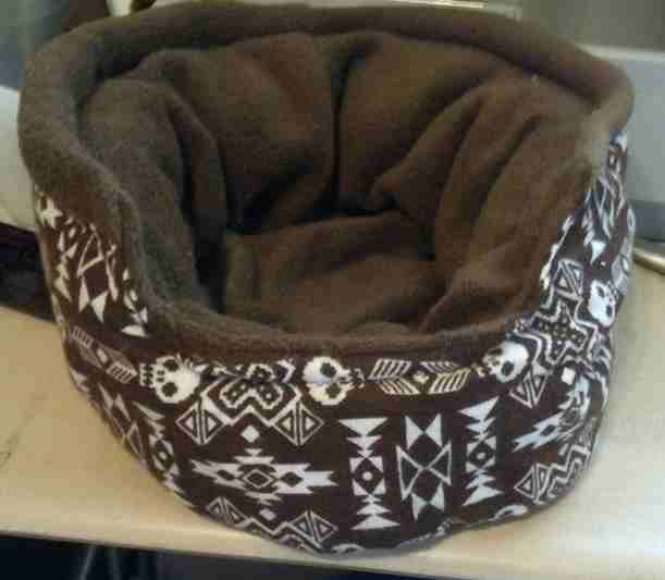 Skulls Cuddle Cup from Skyblue Snugglies  https://www.facebook.com/photo.php?fbid=623621141011398&set=a.612692628770916.1073741834.589464731093706&type=3&theater