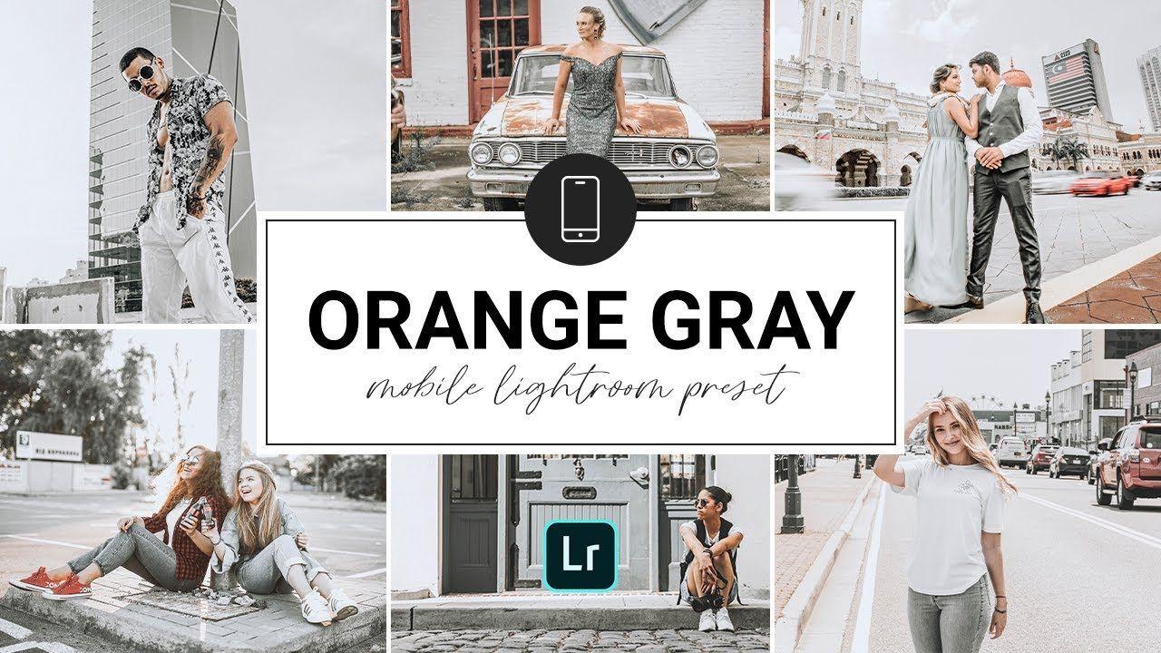 Instagram Clean Preset Photographer Preset Summer Presets 5 Lightroom Mobile Presets ESPRESSO Blogger Presets