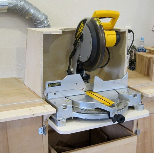 dust collecting tools - Google Search garage Pinterest