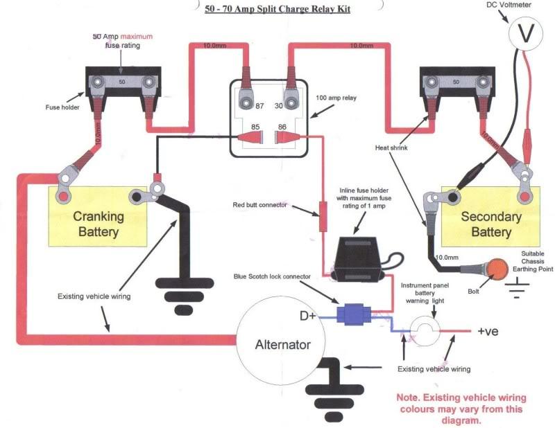 Vsr Wiring Diagram from i.pinimg.com