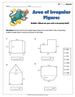 Area of Irregular Shapes Worksheet   Problems   Solutions further Area of Irregular Polygons Worksheet by ynnA   TpT furthermore FREE Area of Irregular Figures Worksheet by Mathchips   Math   Free furthermore  further  besides Area Of Irregular Figures Worksheets For Teachers Science 2nd Grade moreover Perimeter Of Polygons Worksheet Irregular Polygons Area Worksheets moreover area of quadrilateral worksheet – woiuniversity together with Area Worksheets in addition How To Find The Area Of Irregular Figures Math Worksheets Math Games moreover Area And Perimeter Of Irregular Shapes Worksheets Grade Collection furthermore Area And Perimeter Worksheets Grade The Best Image Collection as well Area Of Polygon Worksheets Free Area And Perimeter Worksheets Grade together with The Area of Irregular Figures likewise Perimeter and area Of  posite Figures Worksheet Beautiful area Of besides . on area of irregular figures worksheet