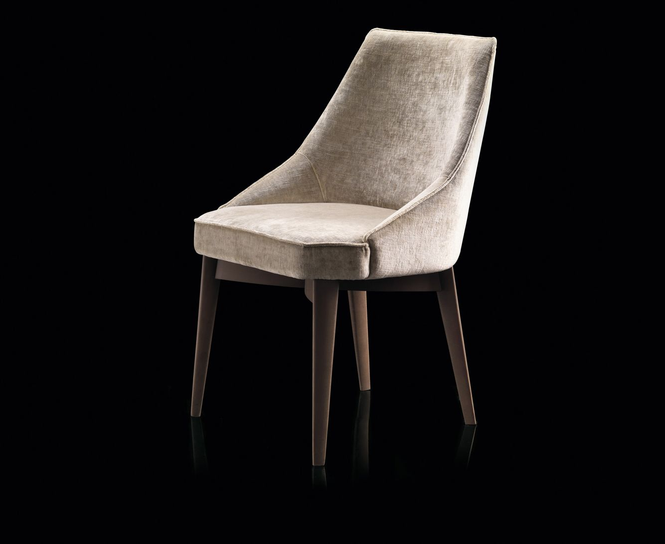 Henge, made in Italy: Is-a chair, project by Isabella Genovese ...