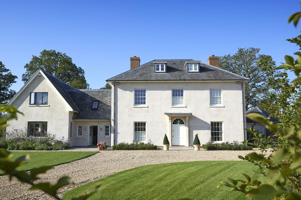 Modern Georgian Architecture Bing House Plans Farmhouse House Designs Ireland Georgian Style Homes