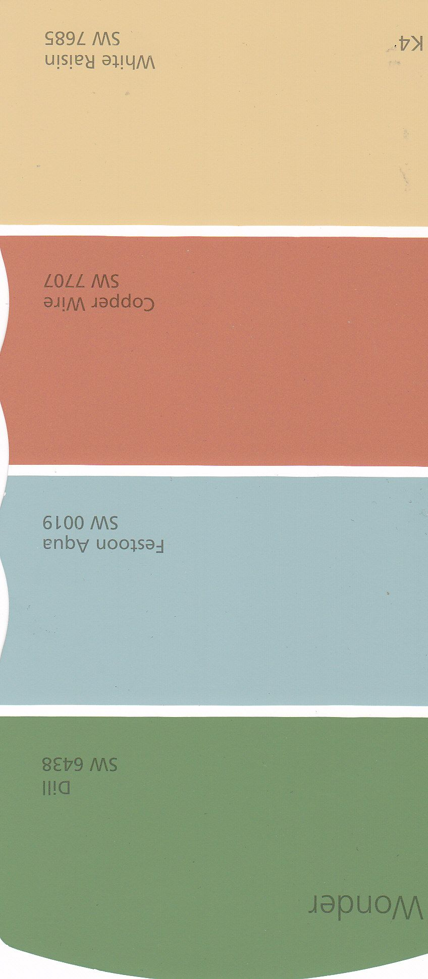 Sherwin williams color palette 2017 grasscloth wallpaper - Sherwin williams exterior paint colors 2017 ...