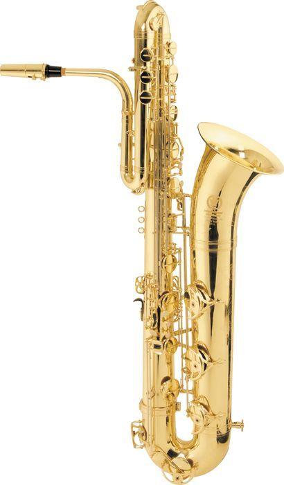 Разновидности саксофона картинки