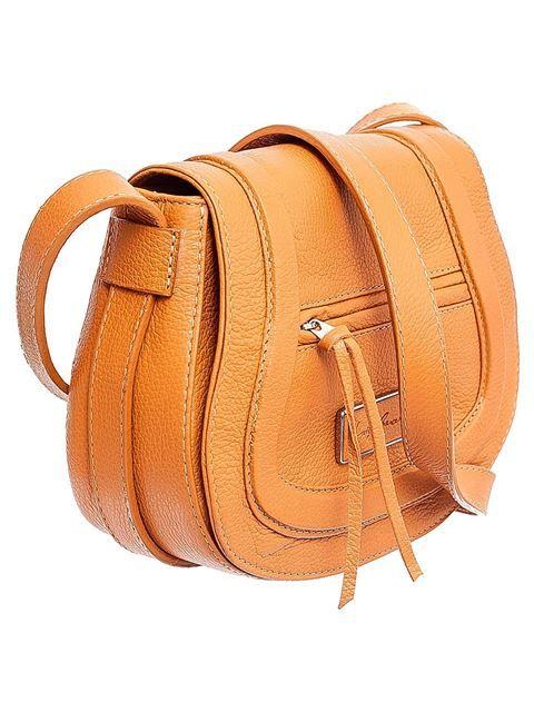 cd8c06480 Bolsa de couro | woshilist bolsa | Leather bags handmade, Bags e ...