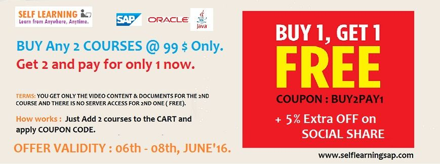 Pin by Sekhar Kaku on BUY 1 GET 1 COURSE + 5 % Additional