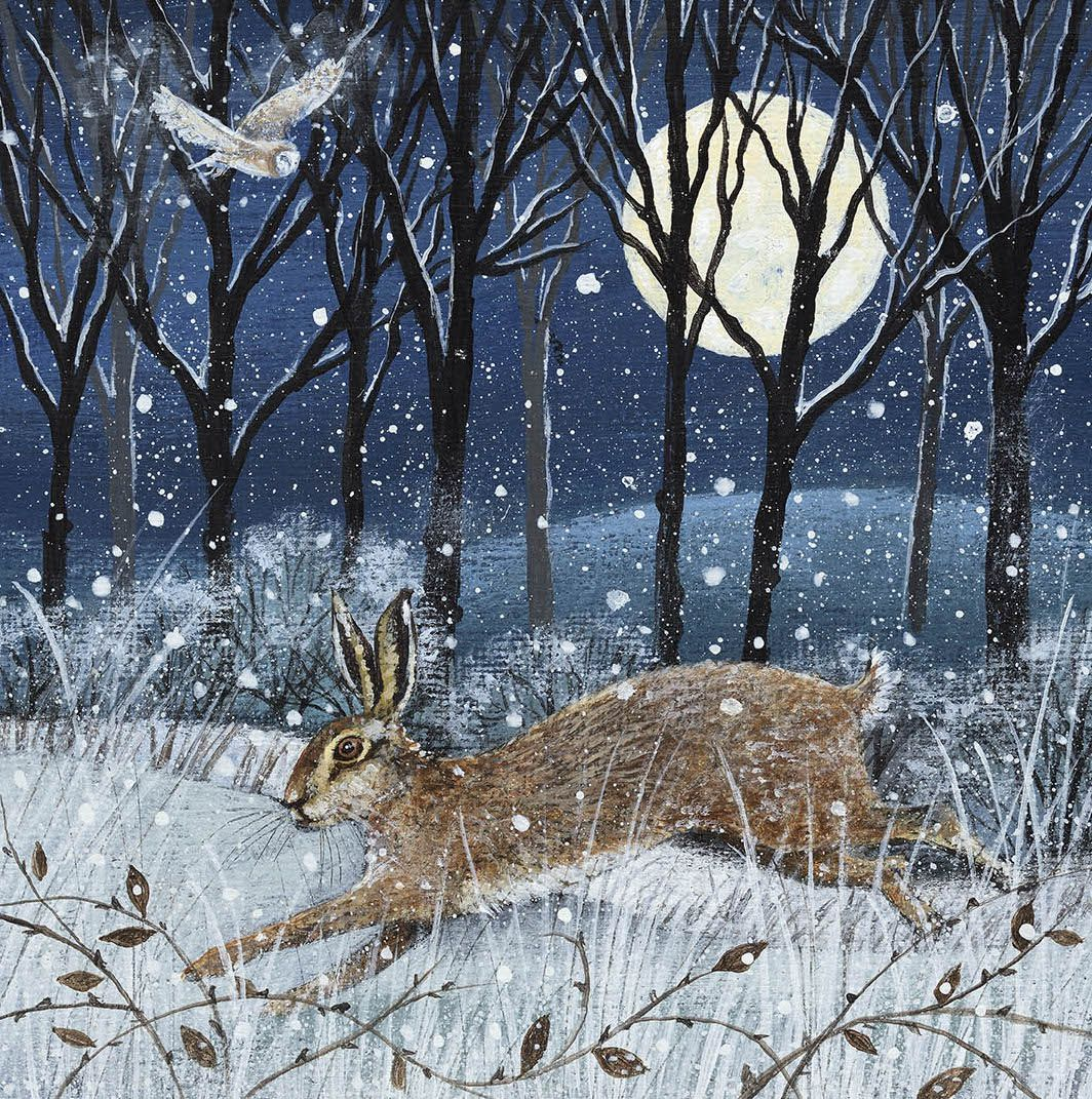 Lucy Grossmith Paints All The Things That She Loves About Suffolk Onto Block Canvas Or Textured Paper With Acrylic Paints Whimsical Art Art Folk Art Painting