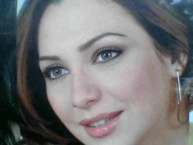Soulaf Fawakherji