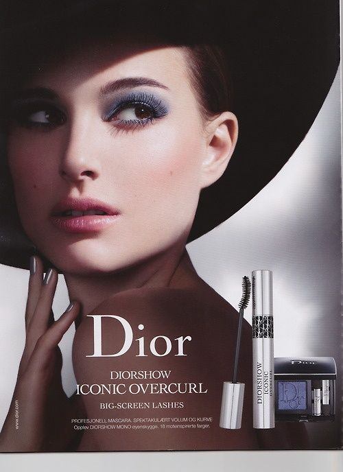 how to use dior makeup