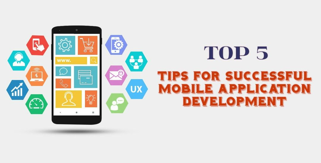 Do you have an awesome plan to build up a world class mobile do you have an awesome plan to build up a world class mobile application great but how will you build it what essential components you will consider solutioingenieria Image collections