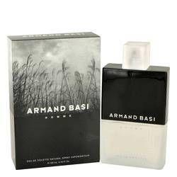Armand Basi Eau De Toilette Spray By Armand Basi