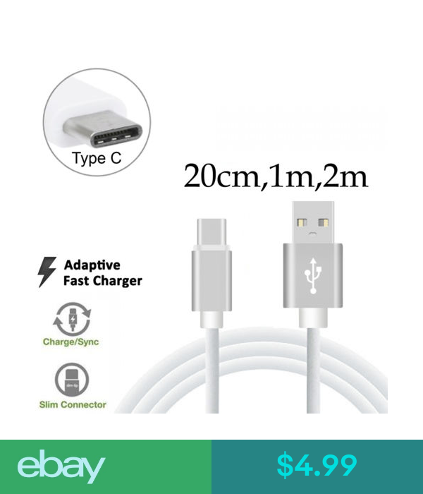 iWill Data Sync & Charge Cables #ebay #Phones & Accessories