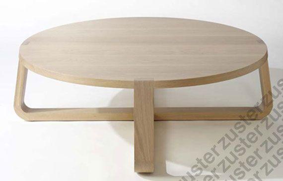 Zuster Jade Round Coffee Table Furniture Pinterest Coffee