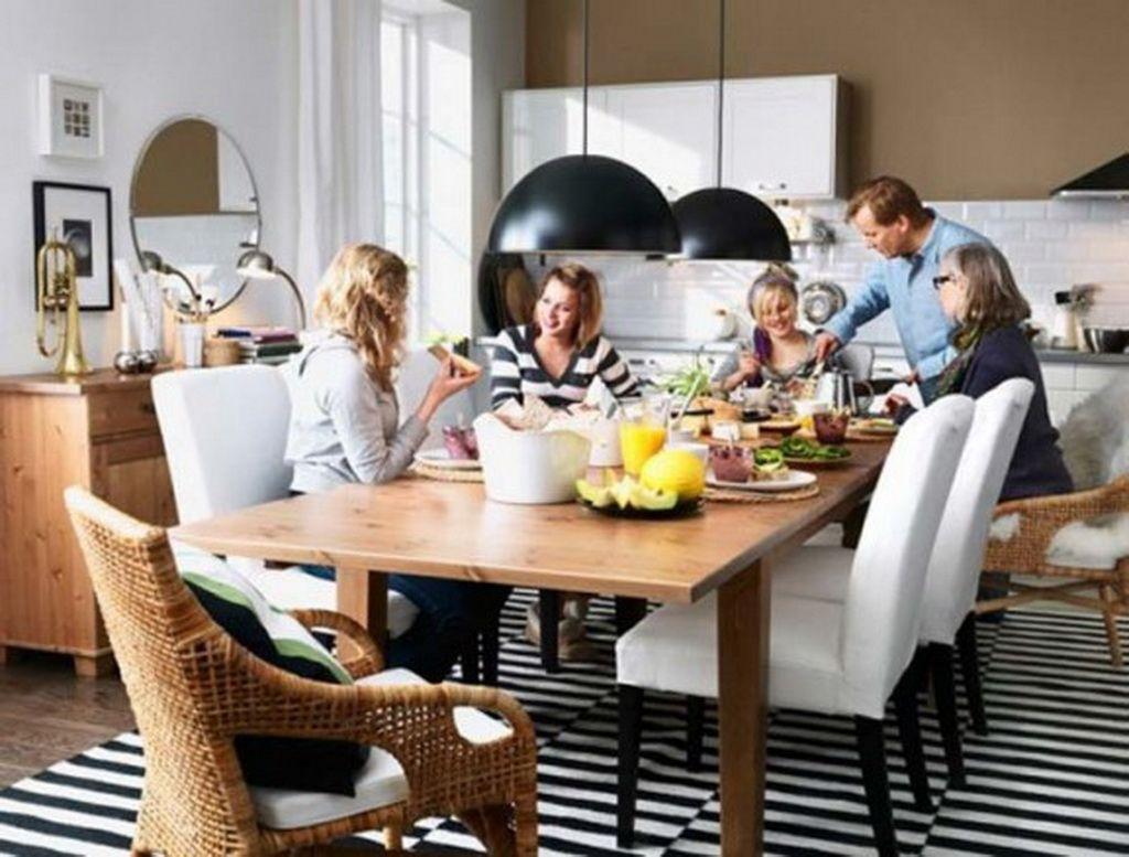 2011 Ikea Dining Room Designs Ideas Newlibrarygoodcom - 2011-ikea-dining-room-designs-ideas