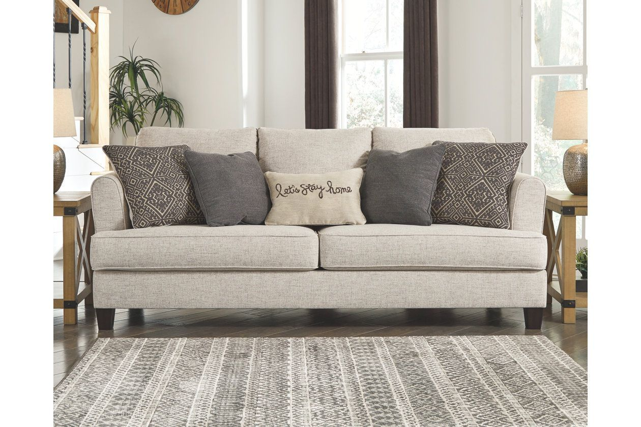 Best Alcona Sofa Ashley Furniture Furniture Ashley 400 x 300