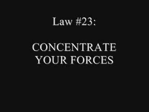 48 Laws Of Power Quotes Magnificent 48 Laws Of Power Quotes QuotesGram By Quotesgram Laws Of Power