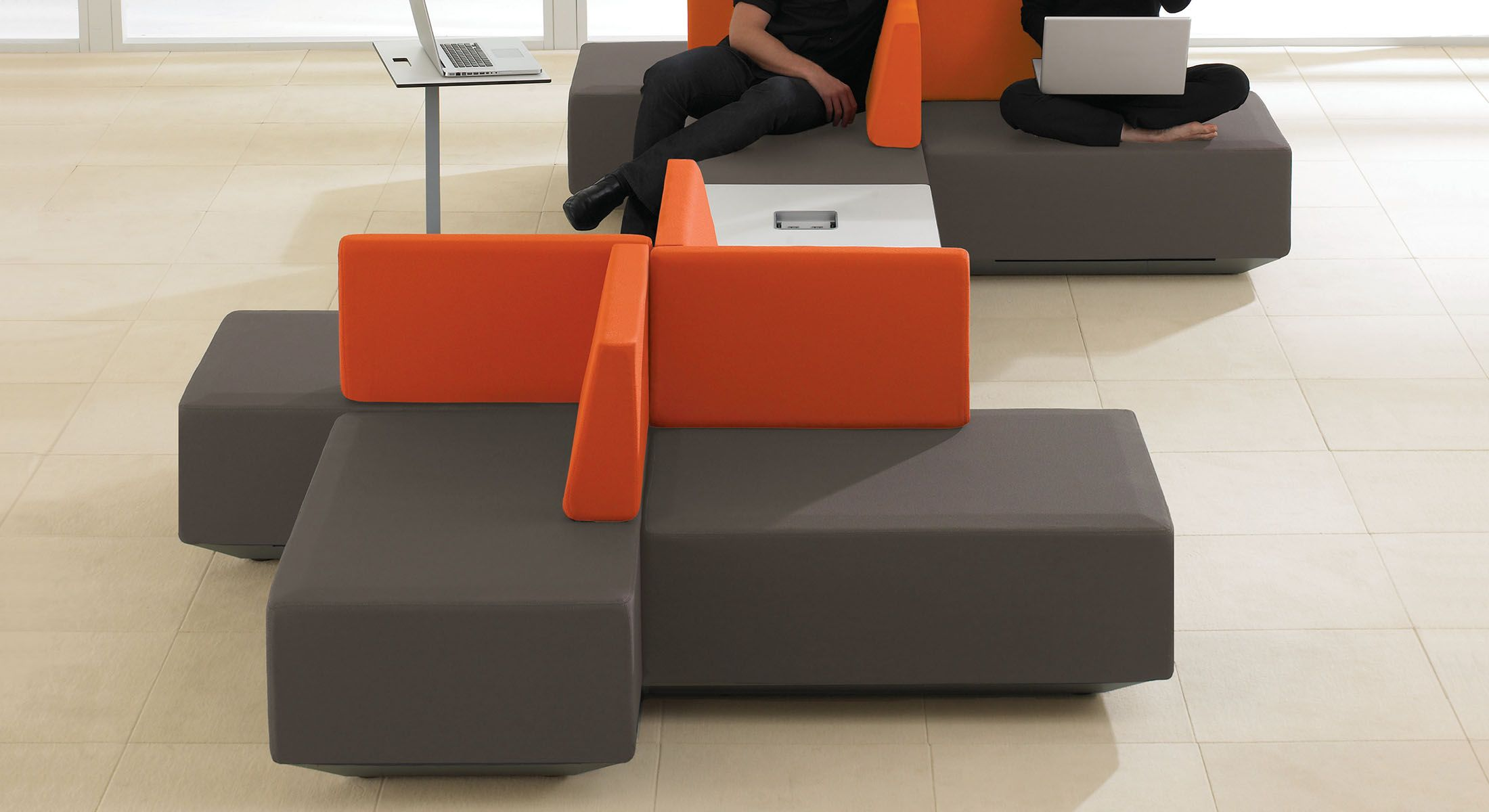Dna Lounge Seating Teknion Office Furniture Furniture Pinterest Office Furniture