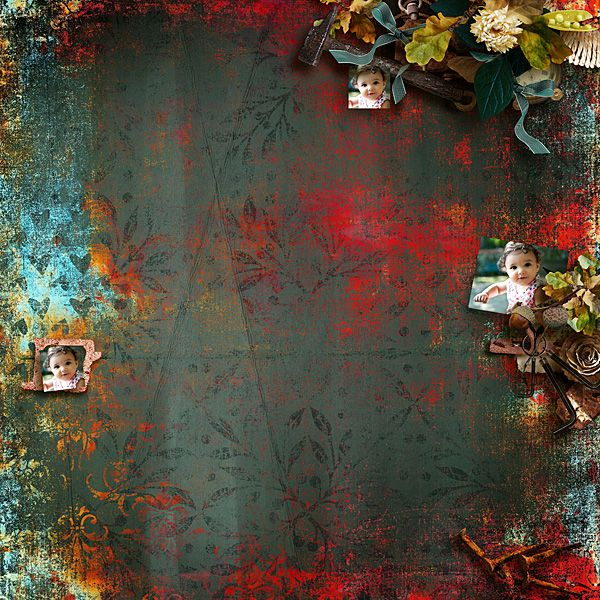 Rust stains by Delph @ http://www.myscrapartdigital.com/shop/index.php?main_page=product_info=24_49_id=586 , RAK Laura