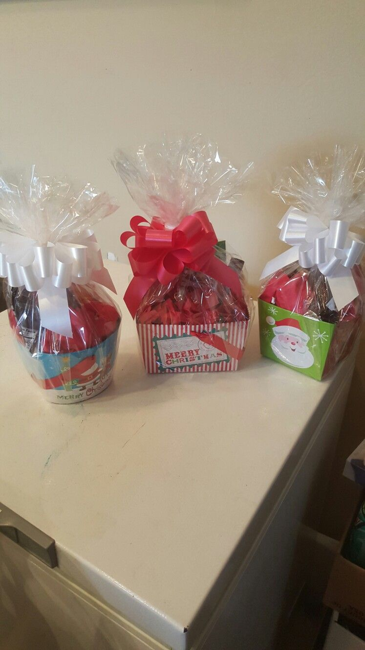 Holiday gift boxes holiday gift box baskets business