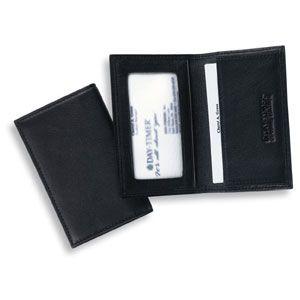 Verona Business Card Holder