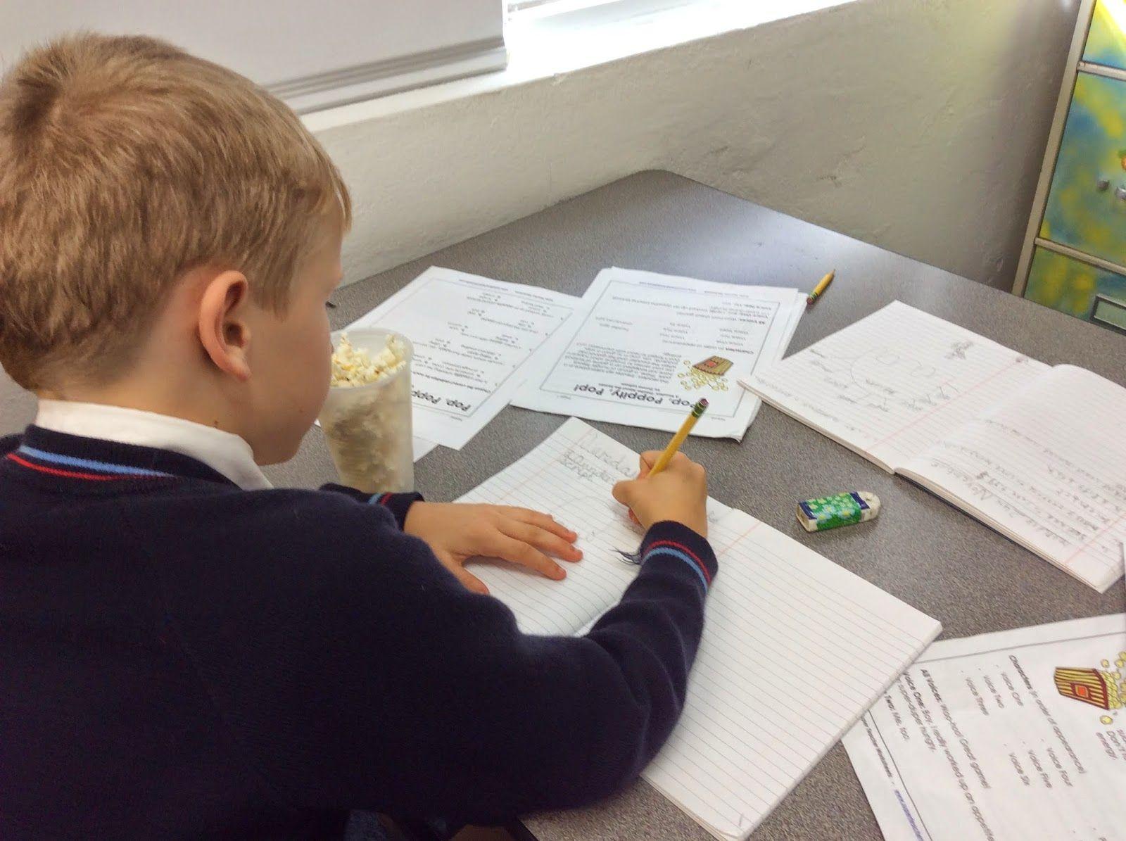 April 2015 Super Teacher Worksheets Literacy Resource Primary School Teacher