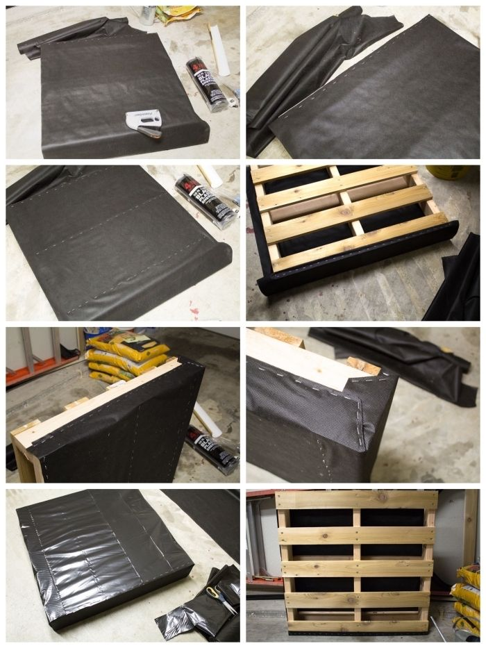 1001 id es pour am nager un jardin ou potager vertical. Black Bedroom Furniture Sets. Home Design Ideas