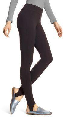 76031444e67e3 Hue Stirrup Leggings | Products by ShopStyle | Pinterest | Free ...