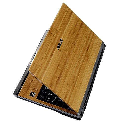 U2E Bamboo