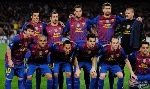 برشلونة يرفض تغيير سياسته في التعاقدات من أكدت تقارير صحافية إسبانية أن نادي برشلونة يرفض تغيير سياسته في التعاقدات Style International Football Football