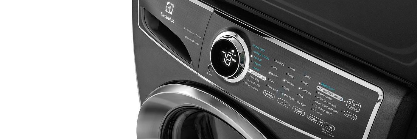 Pin On Washer Dryer Steamer