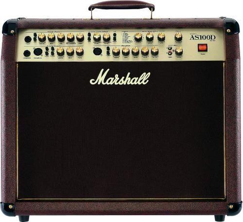 Marshall As100d Acoustic Guitar Amplifier Meta Review Acoustic Guitar Amp Guitar Amp Best Acoustic Guitar