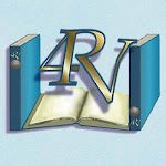 4RV Reading, Writing, & Art News    Information to help others become better readers, writers, designers, and illustrators