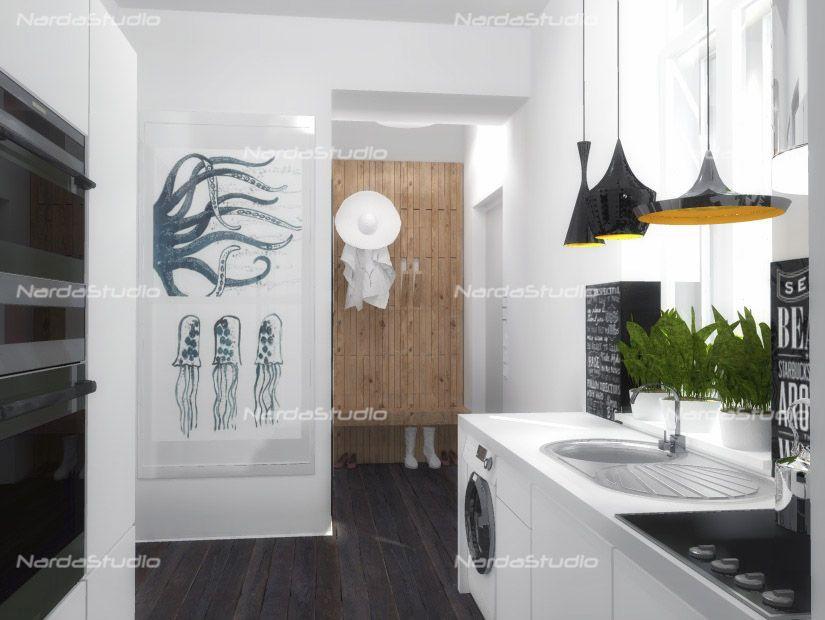 www.nardastudio.at, wien, wohnung, umbau, innenarchitektur, Innenarchitektur ideen