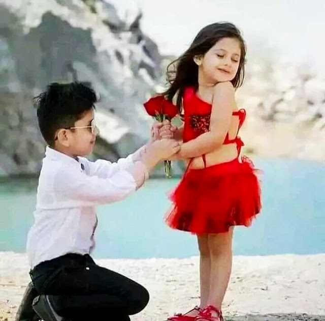 Cute Baby Images Cute Baby Couple Cute Baby Girl Wallpaper Cute Baby Boy Pictures