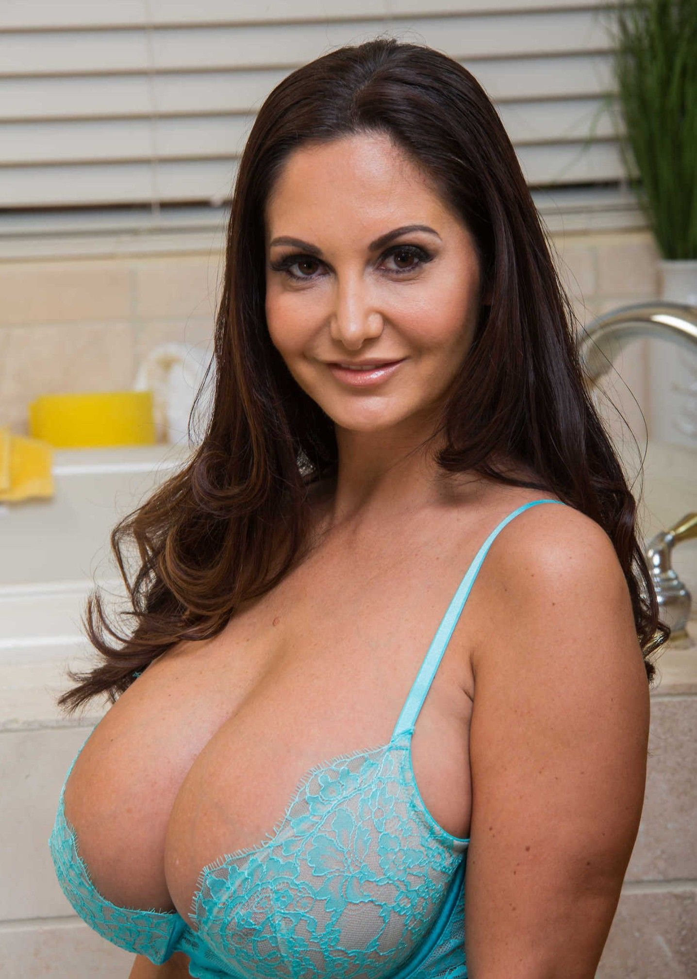 pingeorge whannel on ava addams | pinterest | ava, boobs and big