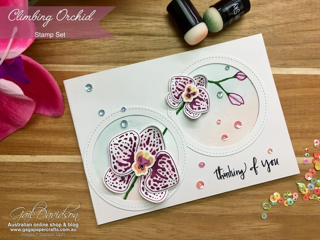 Thanks for joining us for this exciting August blog hop with the All Star Tutorial Bundle Design Team! We are thrilled to be showing you our work today. You may be starting here or have come from Erica Cerwin. You'll find a list at the end of each post so… Continue reading