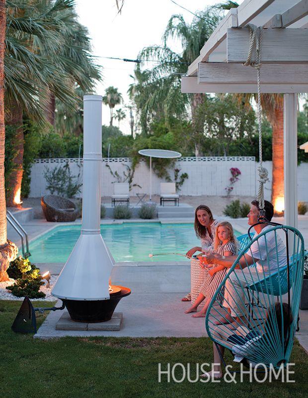 80 best outdoor design ideas from backyard garden for Pool design regrets