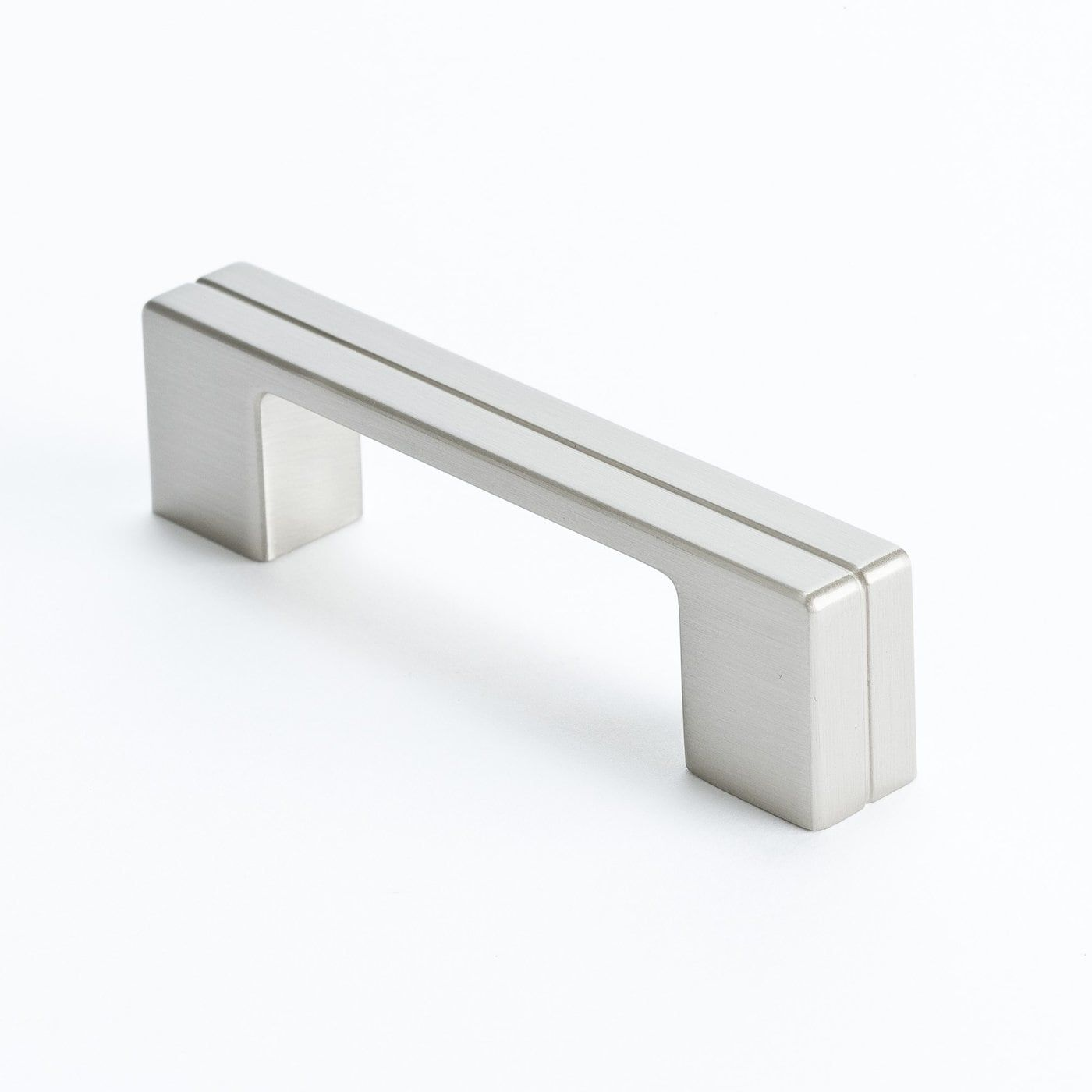 Shop Berenson Hardware 920 Skyline Uptown Allure Pull At The Mine. Browse  Our Cabinet Pulls