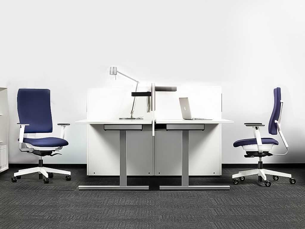Moderne Bürostühle 2 moderne bürostühle http bueromoebel experte de buerostuhl