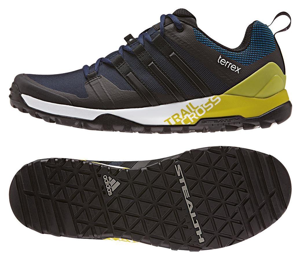 Terrex Adidas AdidasUnd CrossMtb UZubehör Teile Trail F1uKJ5c3Tl