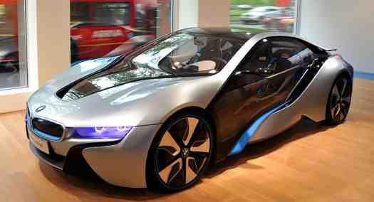 2015 Bmw Car | Good Cars