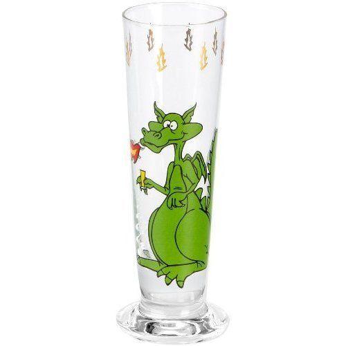 Ritzenhoff Schnaps Glass Andrea Hilles 2007 Glassware Beer Glasses Pint Glass