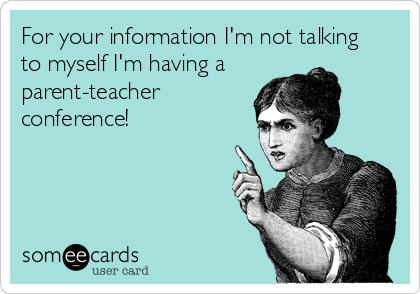 Funny Teachers Funny Teaching Memes Teacher Quotes Funny Teacher Jokes