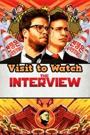 The interview swesub