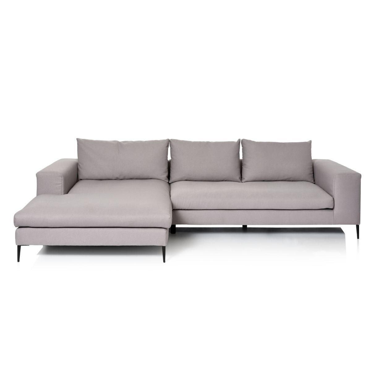 Ecksofa Modern Online Kaufen Bei Woonio Ecksofa Sofa Sofa Ottomane