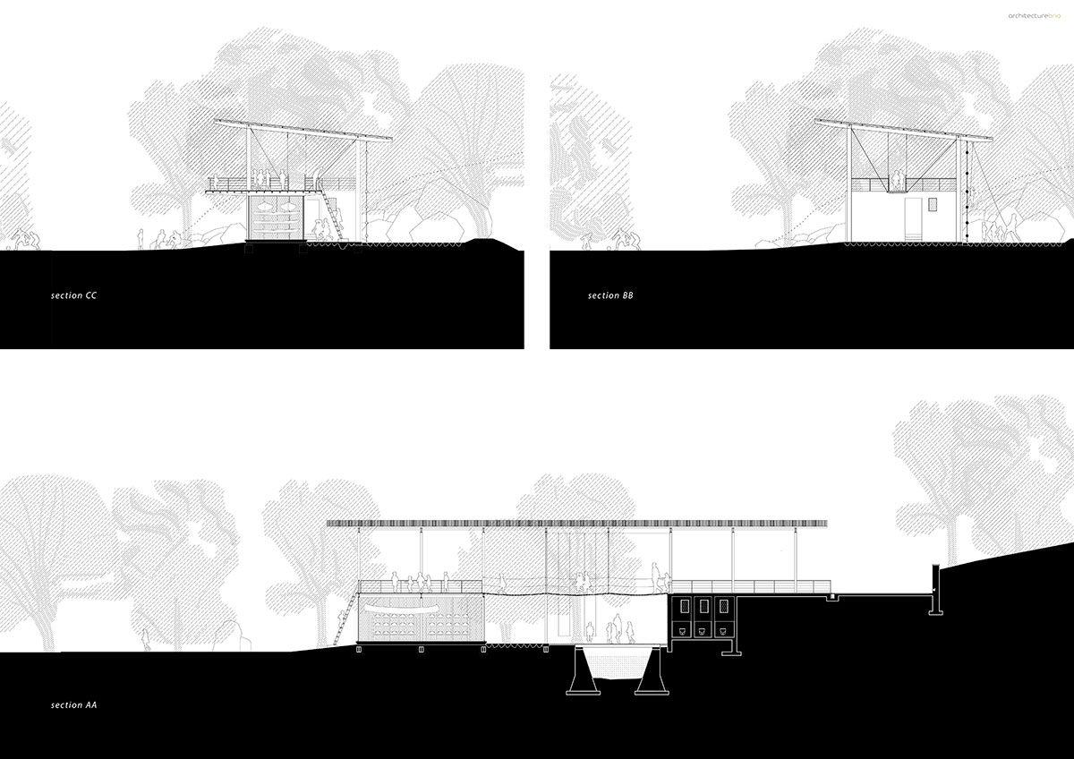 architecturebrio_learningpavilion_db_13